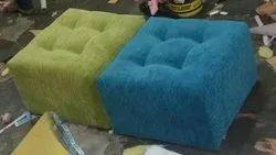 Nagawara Grance Polish Upholstery Sofa Design