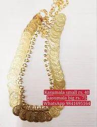 Kasumalai Chain