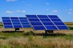 REC Solar Panels