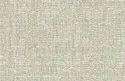Marble Plain Fabric