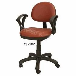 CL-182 Office Revolving Chair