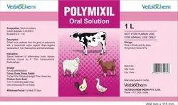 Polymixil