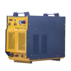 CUT 120 Welding Machine