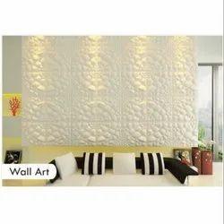 Wall Art Panel