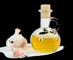 Garlic Oil Pure natural