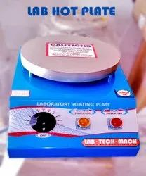 Lab. Hot Plate