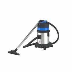 Vacuum Cleaner SKY 80-2