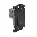Legrand Electrical Switch