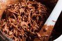 Sbh Chocolate Noodles
