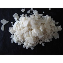 solid Magnesium Chloride Hexahydrate Flakes, Packaging Size: 50kg, Packaging Type: Plastic Bags