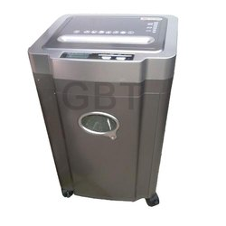 Paper Shredders 25 Sheet 2325