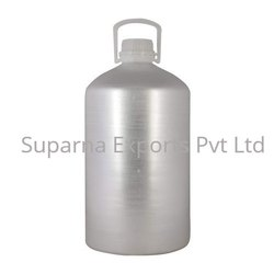 Silver Color 300ml Aluminum Can