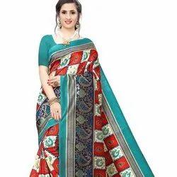 Cheap Rate Designer Bollywood Saree