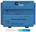 Ashok Leyland Genset Controllers GCU Genset Controller Comap Genset Controller Multifunction Monitor