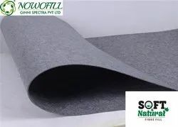 Needle Punch Polyester Fabric