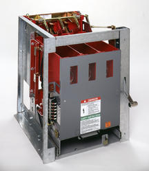 Drawout and Fixed Potential Transformer