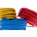 Building Wiring Cable