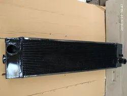 Radiator PC 130