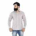 Men's Full Sleeves Shirt