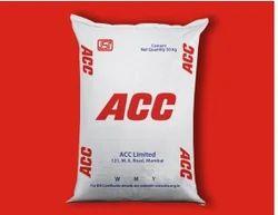 Image result for ACC Ltd
