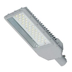 36W LED Street Luminary