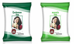 Tea Coffee Premix