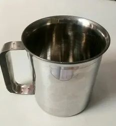 400 Ml Stainless Steel Mug