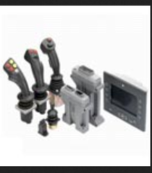 Industrial Joysticks at Best Price in India