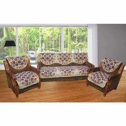 Antique Sofa Set, For Home