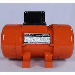 0.25HP 1440rpm Vibrator Motor