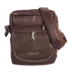 Handcuff Travel Sling Bag