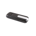 Pen Drive Shape Spy Camera