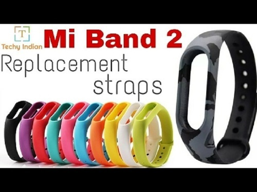 Top Five How To Set Time In M2 Fitness Band - Circus