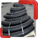 Stainless Steel Seamless Pipe Bend