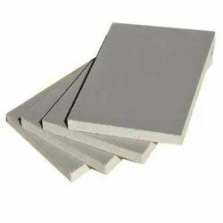 Additives for Gypsum Board