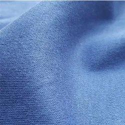 100% Combed Cotton Interlock Knitted Fabrics