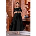 Libaaz 4 Ladies Gown