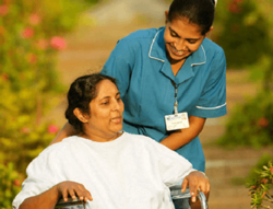 Service Provider of Orthopaedics Treatment Service & Neurology