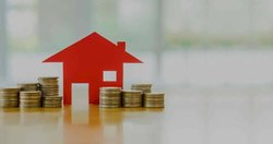 Bank Salaried Home Loan, Documentation: Identity Proof