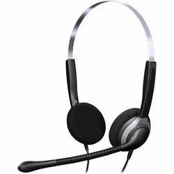 Sennheiser Headphones SH 250
