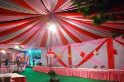Wedding decoration in patna wedding entrance decorations junglespirit Choice Image