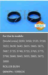 Roller Bush, OEM PN : 109R636, For Use in Models : (Work Centre) 5030, 5050, 5135, 5150, 5632, 5638