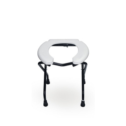 Basic Commodes Chair