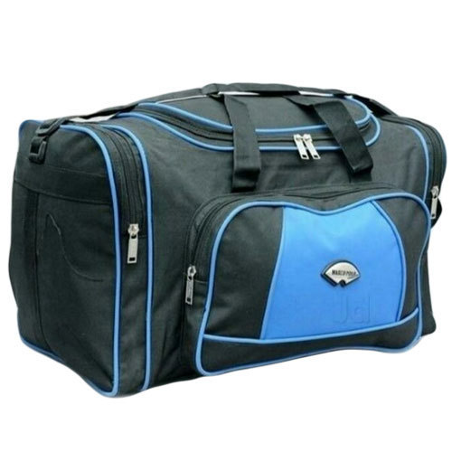 3dee591f060b Large Travel Bag