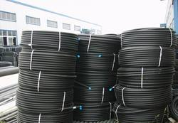 40 Mm HDPE Pipe