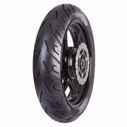 Continental Bike Tires >> Continental Bike Tyre