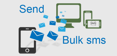 Image result for bulk sms