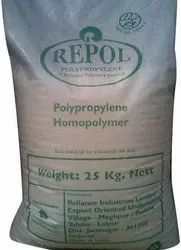 H050MN Reliance PP Thermoforming Granules
