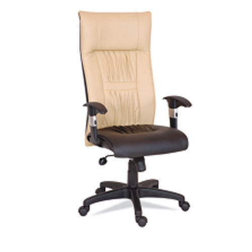 Astonishing Executive Chair Adjustable Revolving Chair Wholesale Home Remodeling Inspirations Gresiscottssportslandcom
