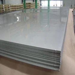 Aluminium Alloy 55000 Sheets